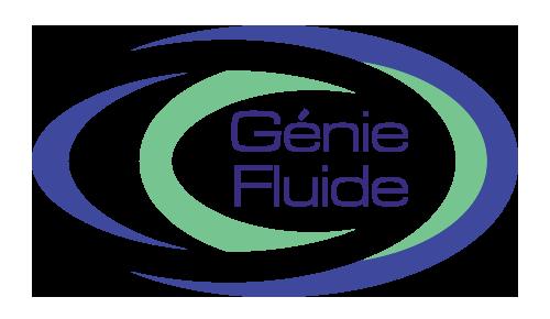Génie Fluide
