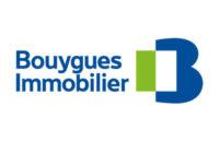 Bouygues Immobilier client Génie Fluide