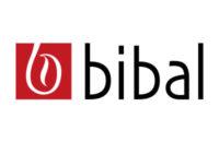 Café Bibal client Génie Fluide
