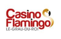 Casino Flamingo client Génie Fluide