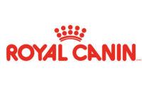 Royal Canin client Génie Fluide