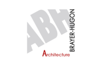 logo-abh-architecture