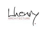 logo-lhenryarchitecture