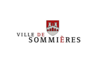 logo-ville-sommieres